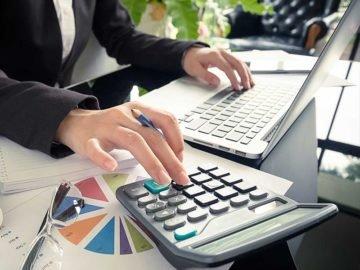 Заказать аутсорсинг бухгалтерского учета