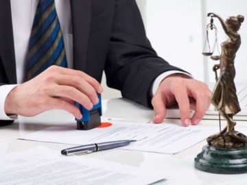 Услуги по регистрации ИП в Перми