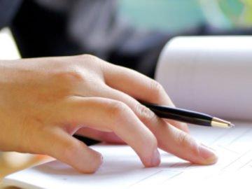 Помощь в подготовке документов для открытия ИП