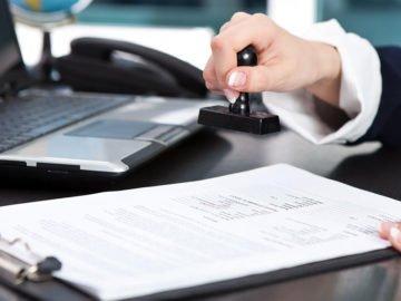 Регистарция индивидуального предпринимателя в Перми